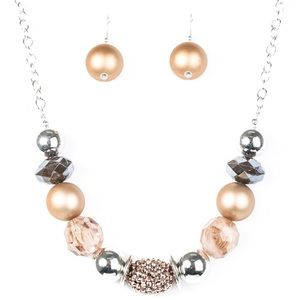 Bulk of Jewelry